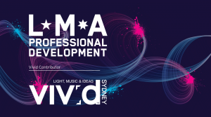 lma_vivd_slide Come see us at Vivid Ideas Festival Improv for Business Training Learning & Development HR