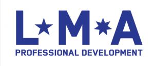 LMA Training Business Improv Leadership Learning & Development