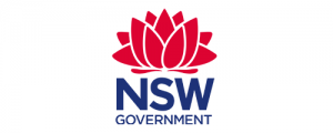 nsw government improv training dept department of industry